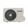 Kép 4/4 - Airfel LTXN71UV1B/LRXN71UV1B inverteres split klíma 7kW-os