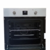 Kép 3/8 - Klass A65EMRD, Beépíthető Multifunkciós sütő, inox,digitális, 60 cm