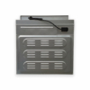 Kép 7/8 - Klass A65EMRD, Beépíthető Multifunkciós sütő, inox,digitális, 60 cm
