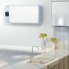 Kép 3/3 - Ariston Velis Evo 100 EU elektromos vízmelegítő (3626147-R) 2