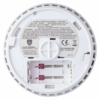 Kép 2/6 - Emos GS558 füstérzékelő (P56500) 1