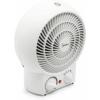 Kép 1/3 - Midea NF20-16BA ventilátoros hősugárzó