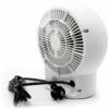 Kép 3/3 - Midea NF20-16BA ventilátoros hősugárzó 2