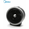 Kép 1/2 - Midea NF20-18UR hűtő-fűtő ventilátor