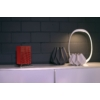 Kép 2/2 - Stadler Form Anna Little fűtőventilátor chili vörös (ST0201) 1