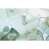 Kép 3/4 - Stadler Form Anna Big fűtőventilátor fehér (ST0219) 2
