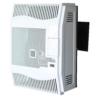 Kép 4/4 - Hunor HDU-3 DK T parapetes gázkonvektor programozható termosztáttal