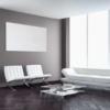 Kép 5/5 - Home FKIR 700 WIFI Smart infra fűtőpanel