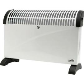 Home FK 330 konvektor fűtőtest, hordozható
