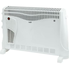 Home FK 340 konvektor turbó fűtőtest, hordozható