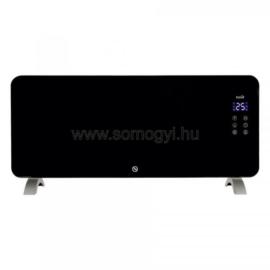 Home FK 430 WIFI Smart fűtőtest