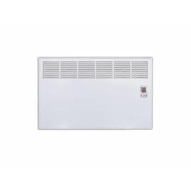 iVigo Professional fűtőpanel 2000W (EPK 4590)