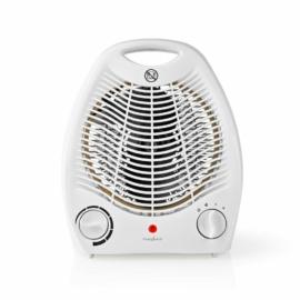 Nedis HTFA14CWT fűtőventilátor