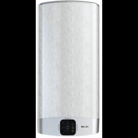 Ariston 3626324 Forróvíztároló wifi-vel