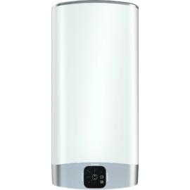 Ariston velis evo 100 eu elektromos vízmelegítő (3626147-r)