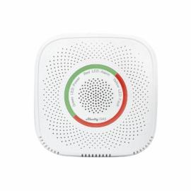 Shelly Gas Wi-Fi-s gázszivárgás érzékelő (ALL-KIE-GAS)
