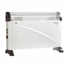 Vivax CH-2007 elektromos fűtőtest