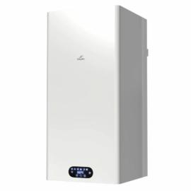 Hajdu Cube 150 Smart elektromos forróvíztároló