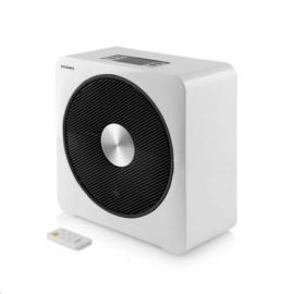 Domo do7344h turbo szobai fűtőventilátor