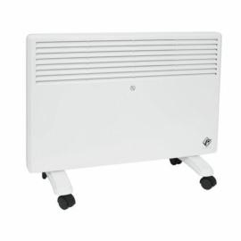 FG Electronics FS822 elektromos fűtőpanel