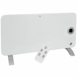 FG Electronics FS824 elektromos fűtőpanel