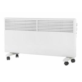 FG Electronics FS826 elektromos fűtőpanel