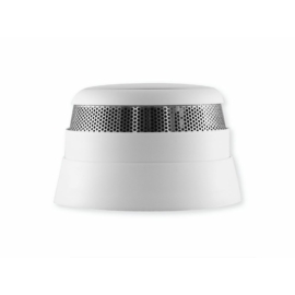 Frient Intelligent Smoke Alarm intelligens füstérzékelő (20209600)