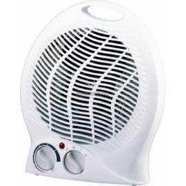 Hausmeister hm 8200 ventilátoros hősugárzó