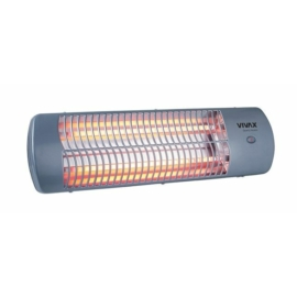 Vivax QH-1202 quarz fűtőtest