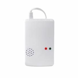 SmartWise Gas RF okos gázérzékelő (SMW-KIE-GAS)