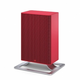 Stadler Form Anna Little fűtőventilátor chili vörös (ST0201)