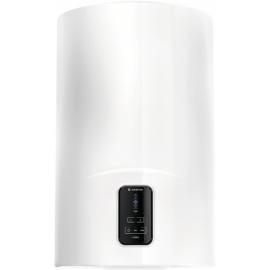 Ariston Lydos Eco 80 V 1,8K EU elektromos vízmelegítő (3201858)