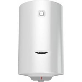 Ariston PRO1 R 80 VTS 1,8K EU elektromos forróvíztároló (3201914)