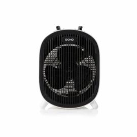Domo DO7325F fűtőventillátor