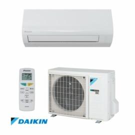 Daikin Sensira FTXF25B / RXF25B split klíma