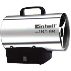 Einhell 2330111 Gáz hősugárzó