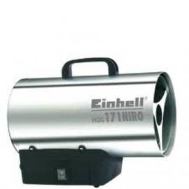 Einhell 2330435 Hősugárzó gáz