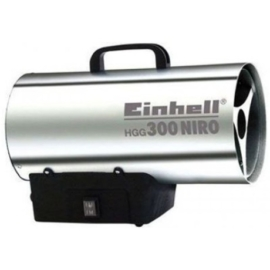 Einhell 2330910 Hősugárzó gáz