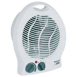 Einhell 2338210 Ventilátoros hősugárzó