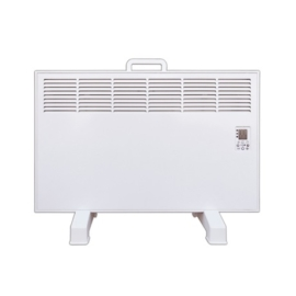 Ivigo DIGITAL1500W Elektromos fűtőpanel