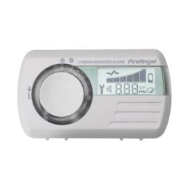 FireAngel CO érzékelő