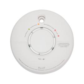 Fireangel SCB10-INT Fireangel co érzékelő és füstjelző