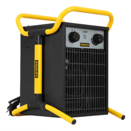 STANLEY ipari fűtőtest 3,3 kW