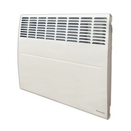 Thermor EVIDENCE31500W Elektromos fűtőpanel