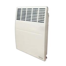 Thermor EVIDENCE3DIGITAL500W Elektromos fűtőpanel
