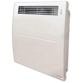 Thermor SOPRANOSENSE2WIFI1000W Elektromos fűtőpanel