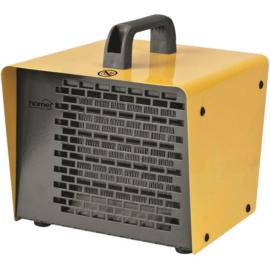 Home FK 30 hordozható ventilátoros fűtőtest