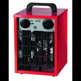 Home FK 31 hordozható ventilátoros fűtőtest