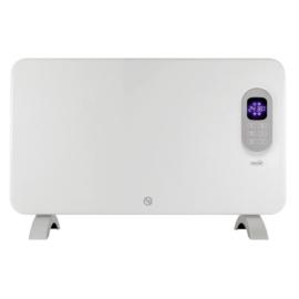 Home FK 410 WIFI Smart fűtőtest