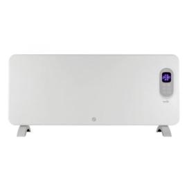 Home FK 420 WIFI Smart fűtőtest
